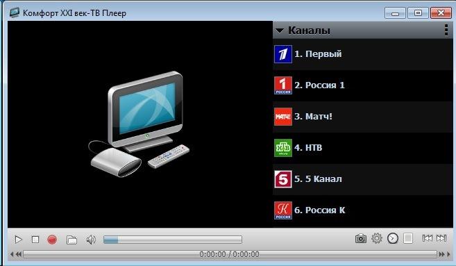 ip-tv-setup_6